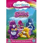 Care Filmer The Care Bears: Totally Sweet Adventure [DVD]